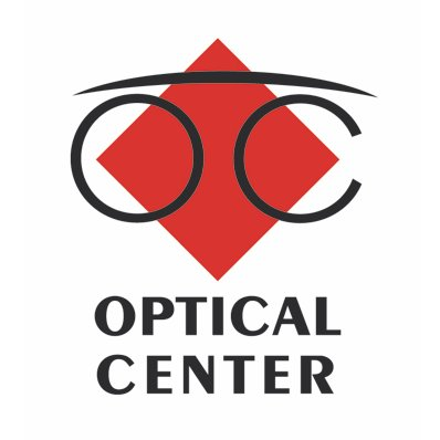 Optical Centet